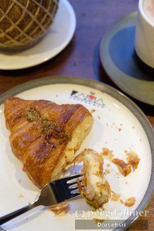 Foto 4 - Makanan di Kama Coffee & Co oleh Darsehsri Handayani