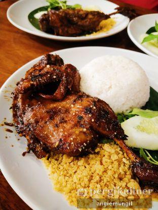 Foto 1 - Makanan di Bebek Kaleyo oleh Angie  Katarina