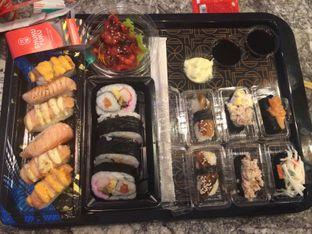 Foto 1 - Makanan di Shukufuku oleh Aghni Ulma Saudi
