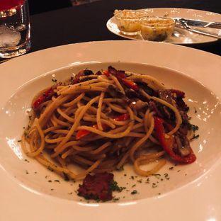 Foto 1 - Makanan di The Socialite Bistro & Lounge oleh kdsct