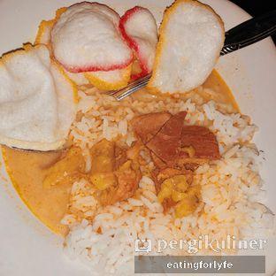 Foto 1 - Makanan di Gultik Blok M oleh Fioo | @eatingforlyfe