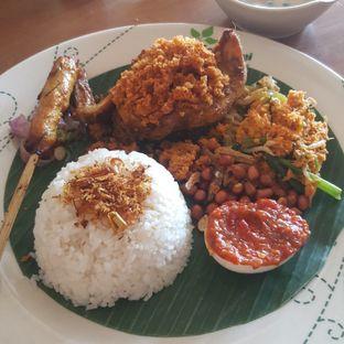 Foto 1 - Makanan di Kemangi oleh Devina Andreas