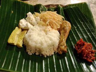 Foto 5 - Makanan di Waroeng Solo oleh Desi A.