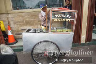 Foto 4 - Makanan di Sahabat Yun Sin oleh Hungry Couplee