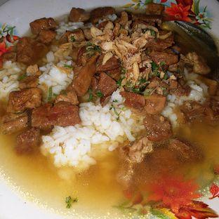 Foto - Makanan di Lotek Mahmud oleh Kuliner Limited Edition
