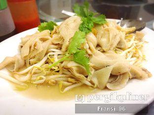 Foto 5 - Makanan di Haka Restaurant oleh Fransiscus