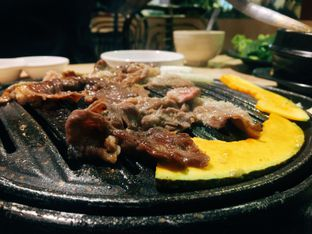 Foto 4 - Makanan di Koba oleh Astrid Huang | @biteandbrew