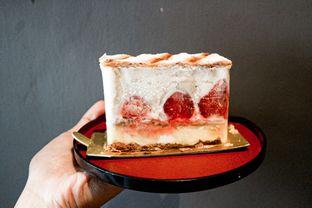 Foto 1 - Makanan di Bakerzin oleh Eva Fz