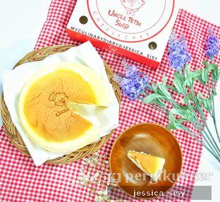 Foto 8 - Makanan di Uncle Tetsu oleh Jessica Sisy