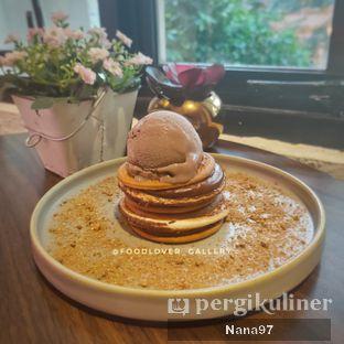 Foto 22 - Makanan di Trvffle Bistro oleh Nana (IG: @foodlover_gallery)