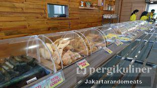 Foto review Bakso Goendoel oleh Jakartarandomeats 3