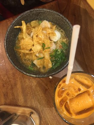 Foto 3 - Makanan di DoDee Paidang oleh Isabella Chandra