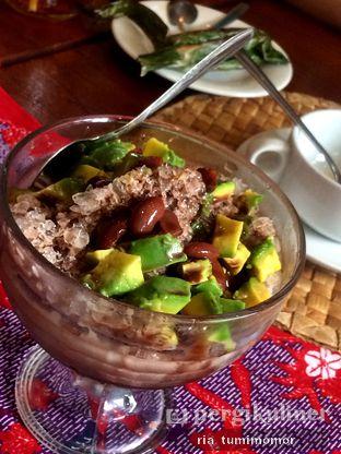 Foto 15 - Makanan(es kacang merah) di Rarampa oleh Ria Tumimomor IG: @riamrt