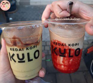 Foto review Kedai Kopi Kulo oleh Jenny (@cici.adek.kuliner) 3