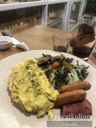 Foto 5 - Makanan di Sama Dengan oleh Icong