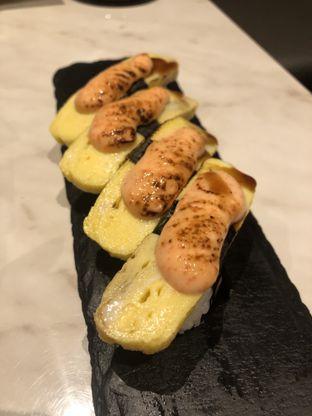 Foto 3 - Makanan di Kura Sushi oleh Mitha Komala