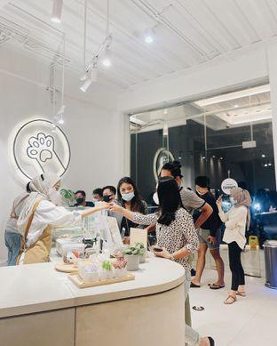 Foto 1 - Interior(millenials) di Oi Coffee & Eatery oleh sanu si