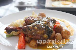Foto 14 - Makanan di Bittersweet Bistro oleh AndaraNila