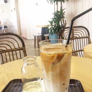Foto review Woodpecker Coffee oleh Yulia Amanda 4
