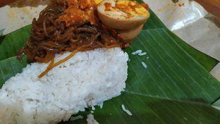 Foto 2 - Makanan di Nasi Campur Bu Ida oleh Tia Oktavia