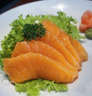 Foto 2 - Makanan di KOBESHI by Shabu - Shabu House oleh Andin | @meandfood_