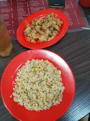 Foto review Kantin Chinese Food oleh joseline csw 1