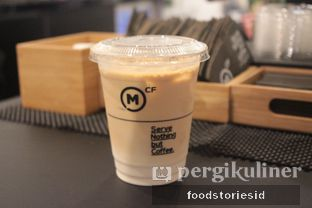 Foto 2 - Makanan di Makna Coffee oleh Farah Nadhya | @foodstoriesid