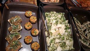 Foto 1 - Makanan di Fedwell oleh Desriani Ekaputri (@rian_ry)