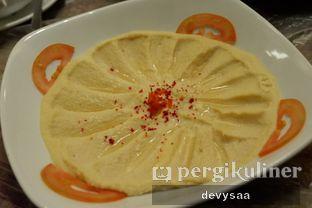 Foto 7 - Makanan di Abunawas oleh Devy (slimybelly)