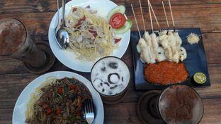 Foto 4 - Makanan di Kisamaoen38 oleh Jen