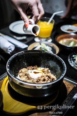 Foto 16 - Makanan di Yawara Private Dining oleh Tissa Kemala