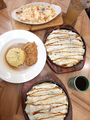 Foto - Makanan di Zenbu oleh Deb