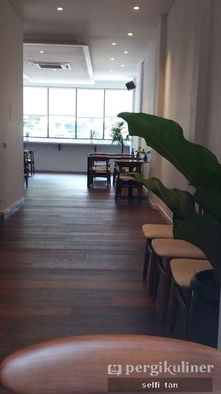 Foto 3 - Interior di Plunge Dining & Co. oleh Selfi Tan