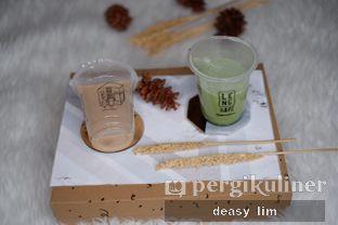 Foto 1 - Makanan di LengCup oleh Deasy Lim