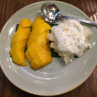 Foto 3 - Makanan di Thai Alley oleh Lydia Adisuwignjo