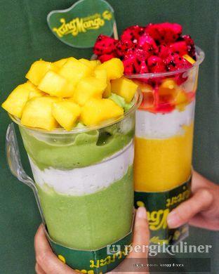 Foto review King Mango Thai oleh Oppa Kuliner (@oppakuliner) 2