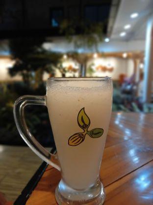 Foto review Coffee Toffee oleh Widya WeDe  6