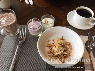 Foto 7 - Makanan di 209 Dining - Vasa Hotel oleh @mamiclairedoyanmakan