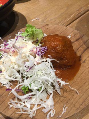 Foto 3 - Makanan di Hokkaido Izakaya oleh San Der
