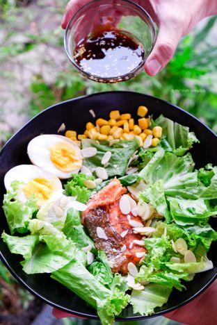 Foto 7 - Makanan di Vegbowl oleh Indra Mulia