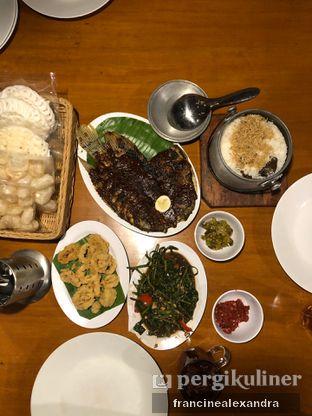 Foto 5 - Makanan di Gurih 7 oleh Francine Alexandra