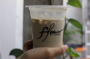 Foto - Makanan di Floww Coffee oleh Tristo