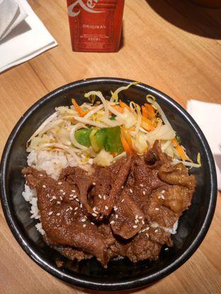Foto 3 - Makanan di Ichiban Sushi oleh Widia Pebria Madani