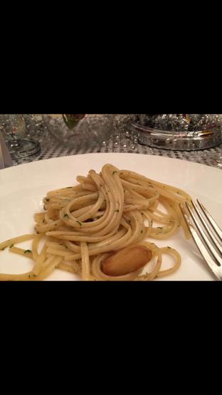 Foto 4 - Makanan di Ristorante da Valentino oleh Justin Halim