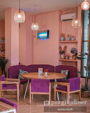 Foto review Kullerfull Coffee oleh Wanci | IG: @wancicih 2