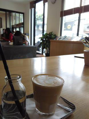 Foto 2 - Makanan di Woodpecker Coffee oleh Cecil Priscilla