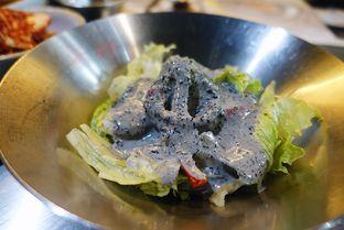 Foto 4 - Makanan di Magal Korean BBQ oleh iminggie