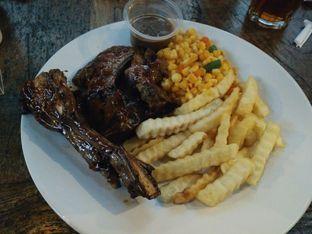 Foto 1 - Makanan di Andakar oleh Amanda Natasya Putri Archibald