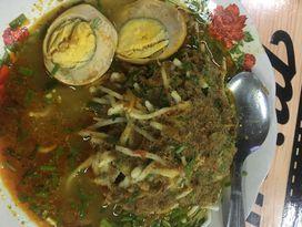 foto Laksa Bang Lepay