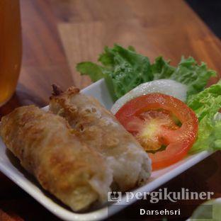Foto 4 - Makanan di Pho 24 oleh Darsehsri Handayani